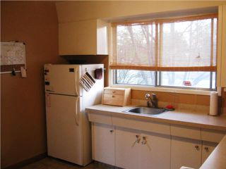 Photo 8: 1 Jupiter Bay in WINNIPEG: Manitoba Other Residential for sale : MLS®# 1007743