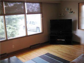 Photo 4: 1 Jupiter Bay in WINNIPEG: Manitoba Other Residential for sale : MLS®# 1007743