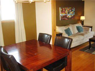 Photo 6: 1 Jupiter Bay in WINNIPEG: Manitoba Other Residential for sale : MLS®# 1007743