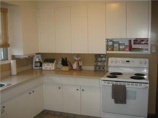 Photo 9: 1 Jupiter Bay in WINNIPEG: Manitoba Other Residential for sale : MLS®# 1007743
