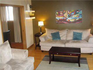 Photo 2: 1 Jupiter Bay in WINNIPEG: Manitoba Other Residential for sale : MLS®# 1007743