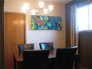 Photo 7: 1 Jupiter Bay in WINNIPEG: Manitoba Other Residential for sale : MLS®# 1007743