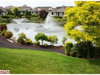 Photo 10: 12 31445 RIDGEVIEW Drive in Abbotsford: Abbotsford West Townhouse for sale : MLS®# F1018911