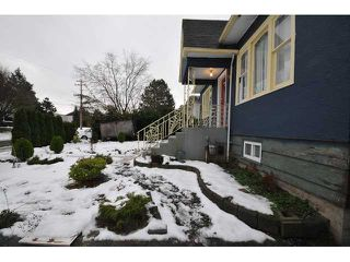 Photo 2: 6535 DENBIGH Avenue in Burnaby: Forest Glen BS House for sale (Burnaby South)  : MLS®# V859718