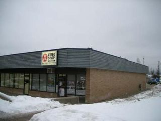 Photo 3: #140-230 Main Street: Land (Commercial) for sale (Other)  : MLS®# 100382
