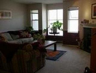 Photo 6: 19 19160 119TH AV in Pitt Meadows: Central Meadows Townhouse for sale : MLS®# V534907