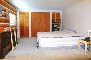 Photo 9: 12447 POWELL Street in Mission: Stave Falls House for sale : MLS®# F2627002