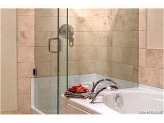 Photo 5: 304 737 Humboldt St in : Vi Downtown Condo Apartment for sale (Victoria)  : MLS®# 416148
