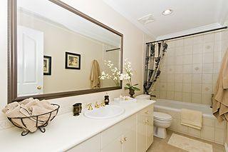 "Photo 23: 23880 133RD Avenue in Maple_Ridge: Silver Valley House for sale in ""ROCK RIDGE"" (Maple Ridge)  : MLS®# V745602"