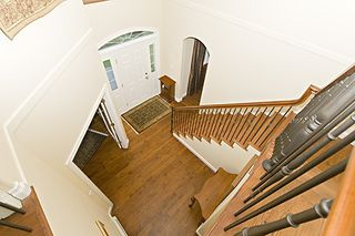 "Photo 15: 23880 133RD Avenue in Maple_Ridge: Silver Valley House for sale in ""ROCK RIDGE"" (Maple Ridge)  : MLS®# V745602"