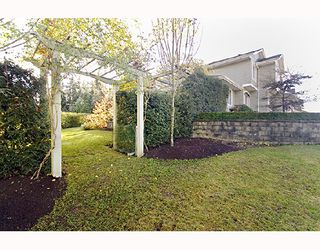 "Photo 39: 23880 133RD Avenue in Maple_Ridge: Silver Valley House for sale in ""ROCK RIDGE"" (Maple Ridge)  : MLS®# V745602"