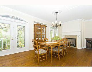 "Photo 32: 23880 133RD Avenue in Maple_Ridge: Silver Valley House for sale in ""ROCK RIDGE"" (Maple Ridge)  : MLS®# V745602"
