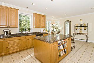 "Photo 11: 23880 133RD Avenue in Maple_Ridge: Silver Valley House for sale in ""ROCK RIDGE"" (Maple Ridge)  : MLS®# V745602"