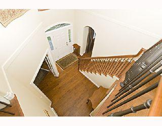 "Photo 37: 23880 133RD Avenue in Maple_Ridge: Silver Valley House for sale in ""ROCK RIDGE"" (Maple Ridge)  : MLS®# V745602"