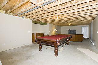 "Photo 29: 23880 133RD Avenue in Maple_Ridge: Silver Valley House for sale in ""ROCK RIDGE"" (Maple Ridge)  : MLS®# V745602"