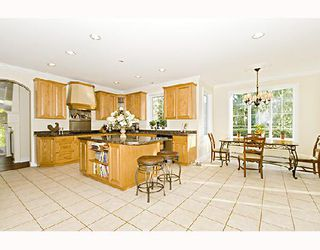 "Photo 33: 23880 133RD Avenue in Maple_Ridge: Silver Valley House for sale in ""ROCK RIDGE"" (Maple Ridge)  : MLS®# V745602"