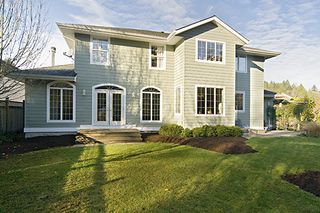 "Photo 27: 23880 133RD Avenue in Maple_Ridge: Silver Valley House for sale in ""ROCK RIDGE"" (Maple Ridge)  : MLS®# V745602"