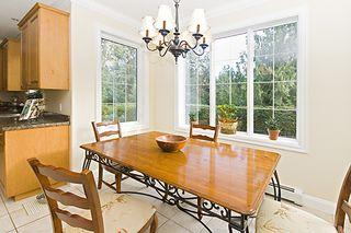 "Photo 10: 23880 133RD Avenue in Maple_Ridge: Silver Valley House for sale in ""ROCK RIDGE"" (Maple Ridge)  : MLS®# V745602"
