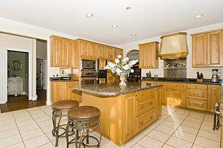 "Photo 12: 23880 133RD Avenue in Maple_Ridge: Silver Valley House for sale in ""ROCK RIDGE"" (Maple Ridge)  : MLS®# V745602"