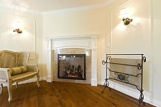 "Photo 17: 23880 133RD Avenue in Maple_Ridge: Silver Valley House for sale in ""ROCK RIDGE"" (Maple Ridge)  : MLS®# V745602"