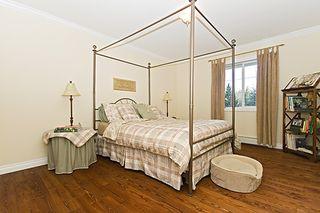 "Photo 21: 23880 133RD Avenue in Maple_Ridge: Silver Valley House for sale in ""ROCK RIDGE"" (Maple Ridge)  : MLS®# V745602"