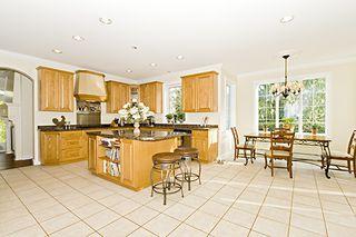 "Photo 9: 23880 133RD Avenue in Maple_Ridge: Silver Valley House for sale in ""ROCK RIDGE"" (Maple Ridge)  : MLS®# V745602"