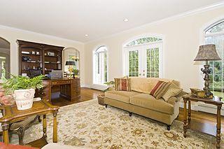 "Photo 6: 23880 133RD Avenue in Maple_Ridge: Silver Valley House for sale in ""ROCK RIDGE"" (Maple Ridge)  : MLS®# V745602"