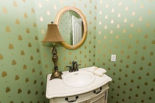 "Photo 14: 23880 133RD Avenue in Maple_Ridge: Silver Valley House for sale in ""ROCK RIDGE"" (Maple Ridge)  : MLS®# V745602"