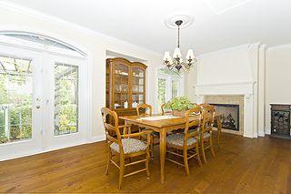 "Photo 7: 23880 133RD Avenue in Maple_Ridge: Silver Valley House for sale in ""ROCK RIDGE"" (Maple Ridge)  : MLS®# V745602"