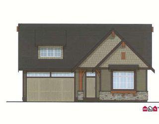 "Photo 3: 12 6110 MILLER Drive in Sardis: Sardis West Vedder Rd House for sale in ""MILLER ESTATES"" : MLS®# H2900315"