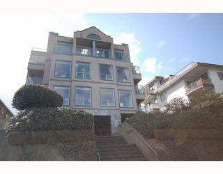 Photo 2: 201 2148 W 2ND Avenue in Vancouver: Kitsilano Condo for sale (Vancouver West)  : MLS®# V760433