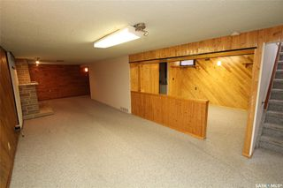Photo 11: 2233 Richardson Road in Saskatoon: Westview Heights Residential for sale : MLS®# SK779909