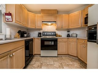 "Photo 7: 294 13888 70 Avenue in Surrey: East Newton Townhouse  in ""CHELSEA GARDENS"" : MLS®# R2392489"