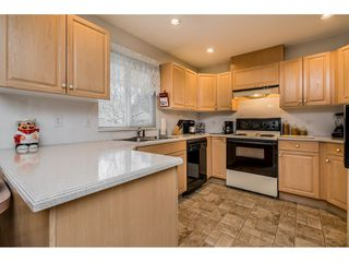 "Photo 6: 294 13888 70 Avenue in Surrey: East Newton Townhouse  in ""CHELSEA GARDENS"" : MLS®# R2392489"
