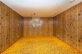 Photo 16: 11315 37 Avenue in Edmonton: Zone 16 House for sale : MLS®# E4168759