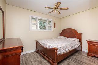 Photo 7: 11315 37 Avenue in Edmonton: Zone 16 House for sale : MLS®# E4168759