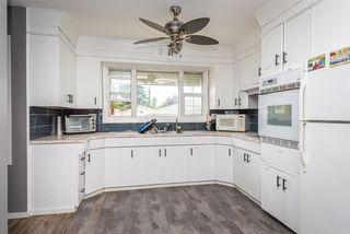 Photo 5: 11315 37 Avenue in Edmonton: Zone 16 House for sale : MLS®# E4168759