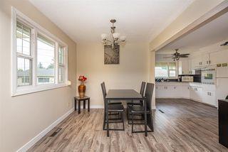 Photo 4: 11315 37 Avenue in Edmonton: Zone 16 House for sale : MLS®# E4168759