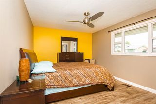 Photo 10: 11315 37 Avenue in Edmonton: Zone 16 House for sale : MLS®# E4168759