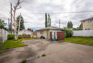 Photo 20: 11315 37 Avenue in Edmonton: Zone 16 House for sale : MLS®# E4168759