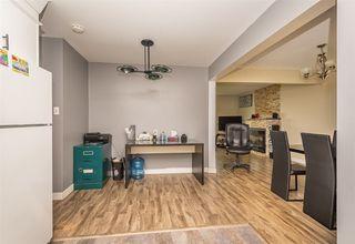 Photo 12: 11315 37 Avenue in Edmonton: Zone 16 House for sale : MLS®# E4168759