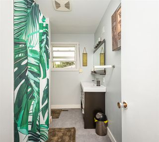 Photo 17: 11315 37 Avenue in Edmonton: Zone 16 House for sale : MLS®# E4168759