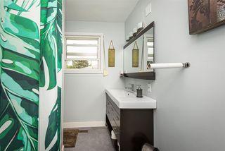 Photo 18: 11315 37 Avenue in Edmonton: Zone 16 House for sale : MLS®# E4168759
