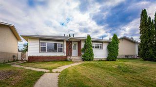 Photo 22: 11315 37 Avenue in Edmonton: Zone 16 House for sale : MLS®# E4168759