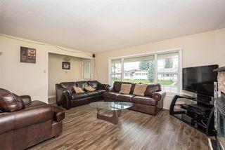 Photo 3: 11315 37 Avenue in Edmonton: Zone 16 House for sale : MLS®# E4168759