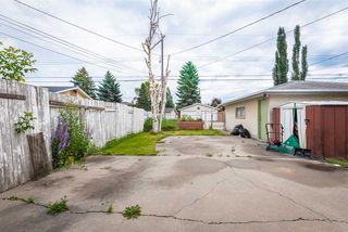 Photo 21: 11315 37 Avenue in Edmonton: Zone 16 House for sale : MLS®# E4168759