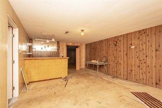 Photo 15: 11315 37 Avenue in Edmonton: Zone 16 House for sale : MLS®# E4168759