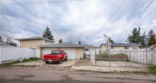 Photo 19: 11315 37 Avenue in Edmonton: Zone 16 House for sale : MLS®# E4168759
