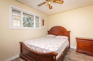 Photo 8: 11315 37 Avenue in Edmonton: Zone 16 House for sale : MLS®# E4168759