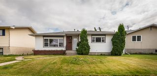 Photo 1: 11315 37 Avenue in Edmonton: Zone 16 House for sale : MLS®# E4168759